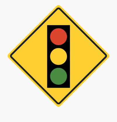 Road Sign Traffic Light Png Photo - Road Signs Traffic Lights ...
