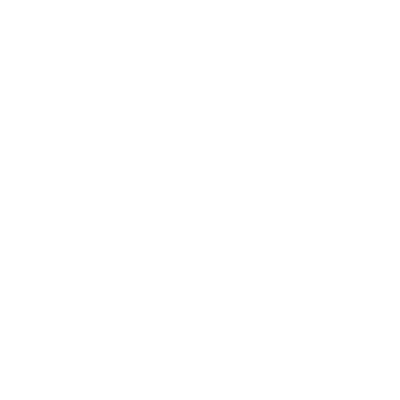 White lightning bolt icon - Free white lightning bolt icons