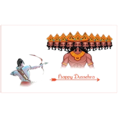 Download Dussehra Free PNG photo images and clipart | FreePNGImg