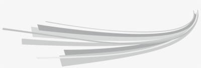Grey Abstract Lines Png Image With Transparent Background - Grey ...