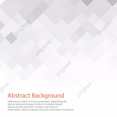 Abstract Gray Background, Background, Abstract, Grey PNG and ...