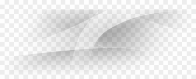 Grey Flare Free Png Image - Transparent Background Abstract Images ...