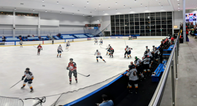 File:Macquarie Ice Rink photo.png - Wikipedia