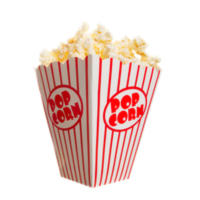 Download Popcorn Free PNG photo images and clipart | FreePNGImg