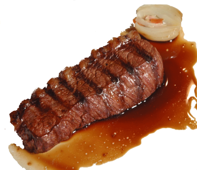 HD Photo Picanha Transparent PNG Image Download - Trzcacak
