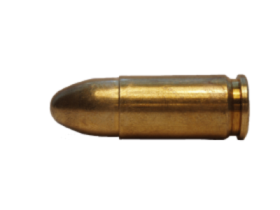 Gun bullets PNG image | Best photo background, Guns bullet, Best ...
