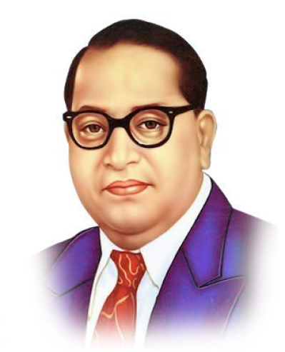 Pin by Arjan on Dr Bhimrao Ambedkar | Photo clipart, Png photo ...