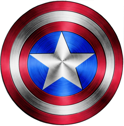 captin-america-shield