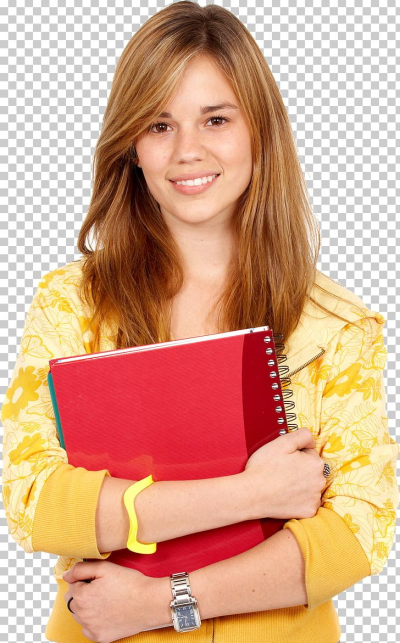Student Homework Education Thesis Study Skills PNG, Clipart, Blond ...