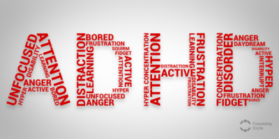 What is ADHD? Nine Websites that explain Attention Deficit ...