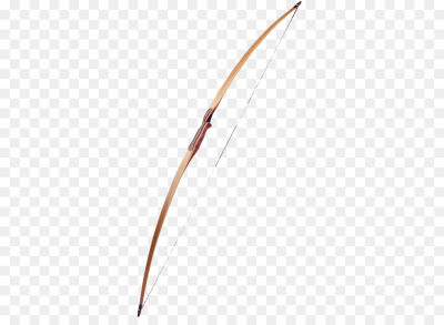 Bow And Arrow png download - 460*650 - Free Transparent English ...