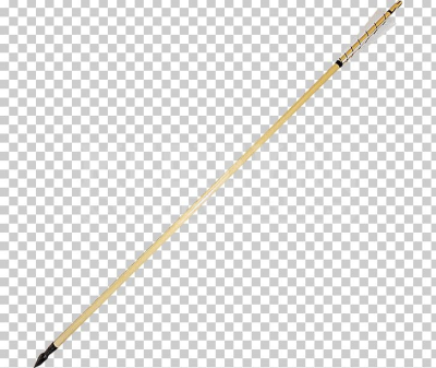 Middle Ages English Longbow Bow And Arrow Mary Rose PNG, Clipart ...