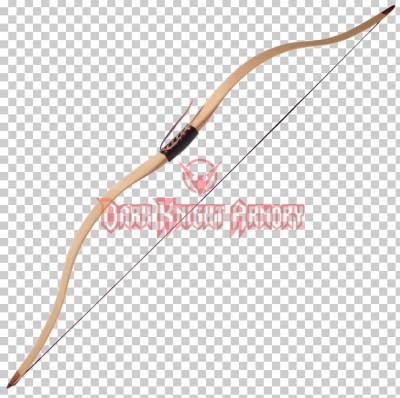 Longbow Larp Bows Scythians Bow And Arrow Archery PNG, Clipart ...