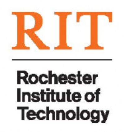 Rochester Institute of Technology, New York USA | College and ...