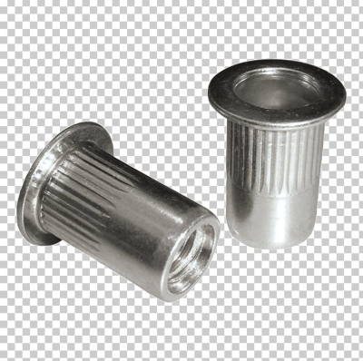 Rivet Nut Stainless Steel PNG, Clipart, Backside, Cr 3, Fastener ...