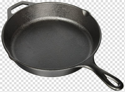 Lodge Cast-iron cookware Cookware and bakeware Frying pan Cast ...