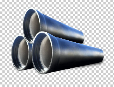 Ductile Iron Pipe Steel Cast Iron Pipe PNG, Clipart, Cast Iron ...