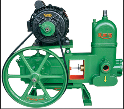 Piston Pump | Kumar Pumps And Motors | Manufacturer in Sultanabad ...