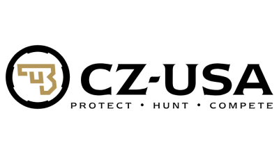 CZ-USA Logo Vector - (.SVG + .PNG) - FindLogoVector.Com
