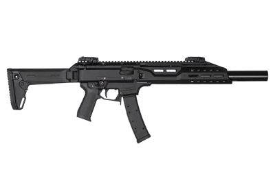 CZ-USA CZ Scorpion EVO 3 S1 Carbine Magpul® Edition - CZ-USA