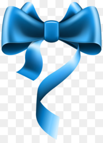 Blue Bow Tie PNG - baby-blue-bow-tie printable-blue-bow-ties ...