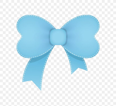 Blue Bow Tie Cartoon, PNG, 1024x935px, Blue, Aqua, Azure, Baby ...