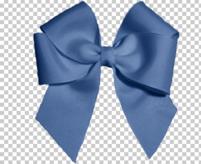 Infant Baby Blue Bow Tie PNG, Clipart, Baby Blue, Blue, Blue ...