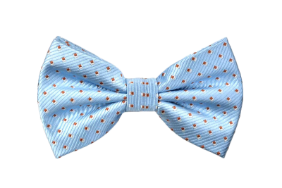 Bow tie png transparent, Picture #464201 blue bowtie png