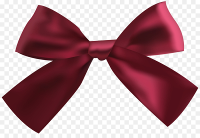 Ribbon Bow Ribbon png download - 3000*2015 - Free Transparent ...