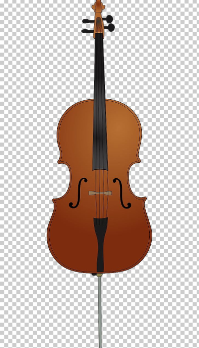 Cello Graphics Violin Bow Viola PNG, Clipart, Acoustic Electric ...