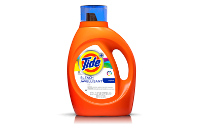 9 Best Laundry Detergents - Best Liquid, #1336540 - PNG Images - PNGio