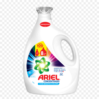 Detergent Liquid png download - 1600*1600 - Free Transparent ...