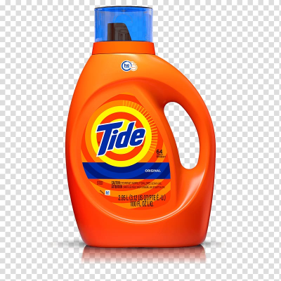 Tide Laundry Detergent United States, Washing liquid transparent ...