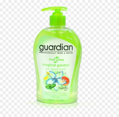 Lotion, Hand Washing, Hand Sanitizer, Liquid, Body - Guardian Hand ...