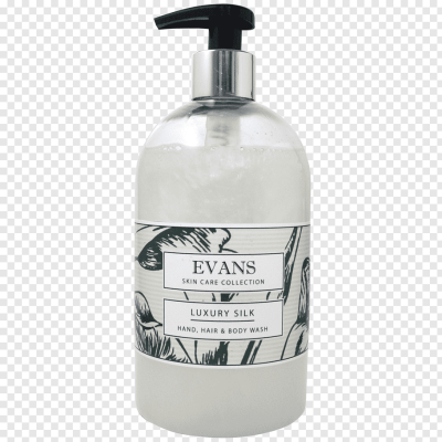 Lotion Liquid Soap Shower gel Hand washing, soap PNG | PNGWave
