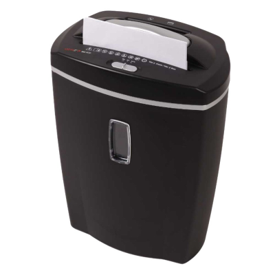 Paper Shredder Picture Free Clipart HD