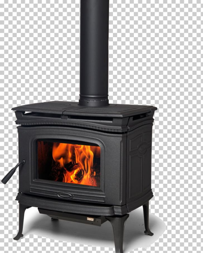 Furnace Wood Stoves Cast Iron Energy PNG, Clipart, Angle, Cast ...