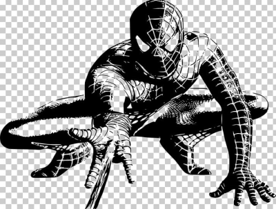Spider-Man Comics Iron Man Comicfigur PNG, Clipart, Animaatio ...