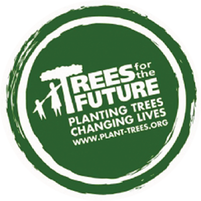 Trees For the future | Zip™ USA