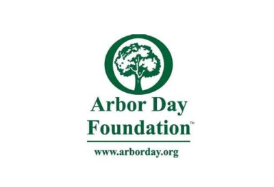Arbor Day Foundation Names Montebello Tree City USA | Village of ...