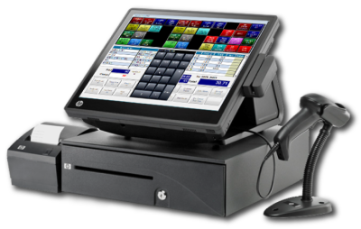 POS Solution Providers | Point Of Sales Outsourcing Services | USA