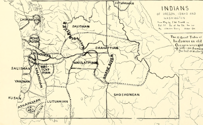 File:Indians of Oregon, Idaho, and Washington (map).png ...