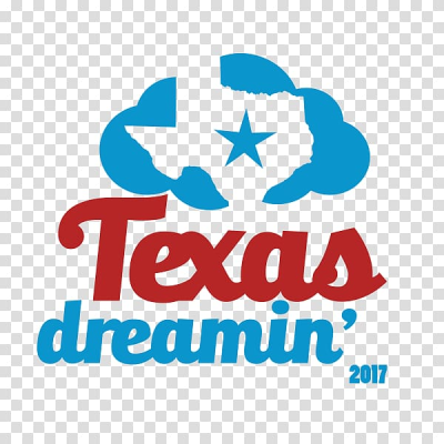 Logo Texas Brand Graphic design , The Word Geography Notes ...