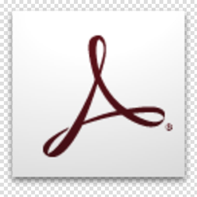 Adobe Acrobat XI Adobe Systems Adobe Reader PDF, The Word ...