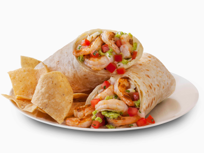 Baja Fresh prices in USA - fastfoodinusa.com