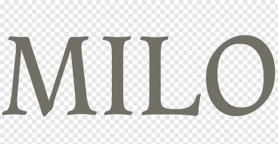 Hebrew name Meaning Information Word, milo PNG | PNGWave