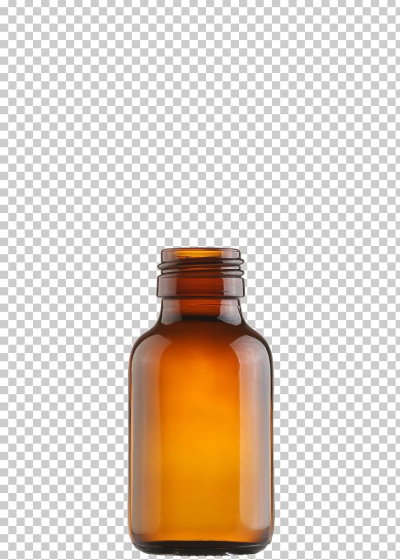 Glass Bottle Mason Jar Caramel Color PNG, Clipart, 50 Ml, Amber ...