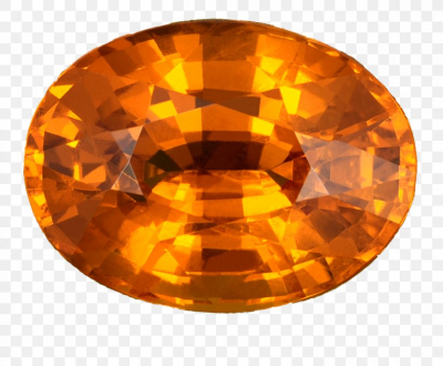 Yellow Orange Gemstone Color, PNG, 1000x825px, Yellow, Amber ...