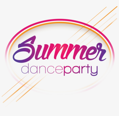 Summer Party Png - Summer Dance Party PNG Image | Transparent PNG ...