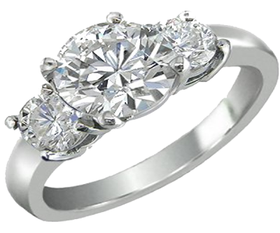 Jewellery Ring Image